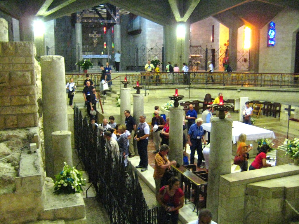 IMG 0292 - JERUSALEM 2009