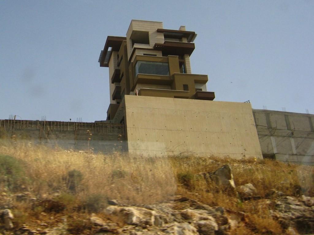 IMG 0373 - JERUSALEM 2009