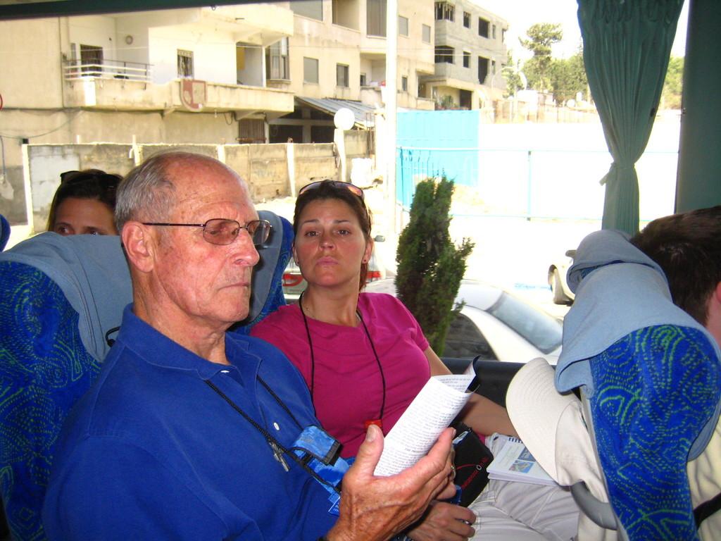 IMG 0361 - JERUSALEM 2009
