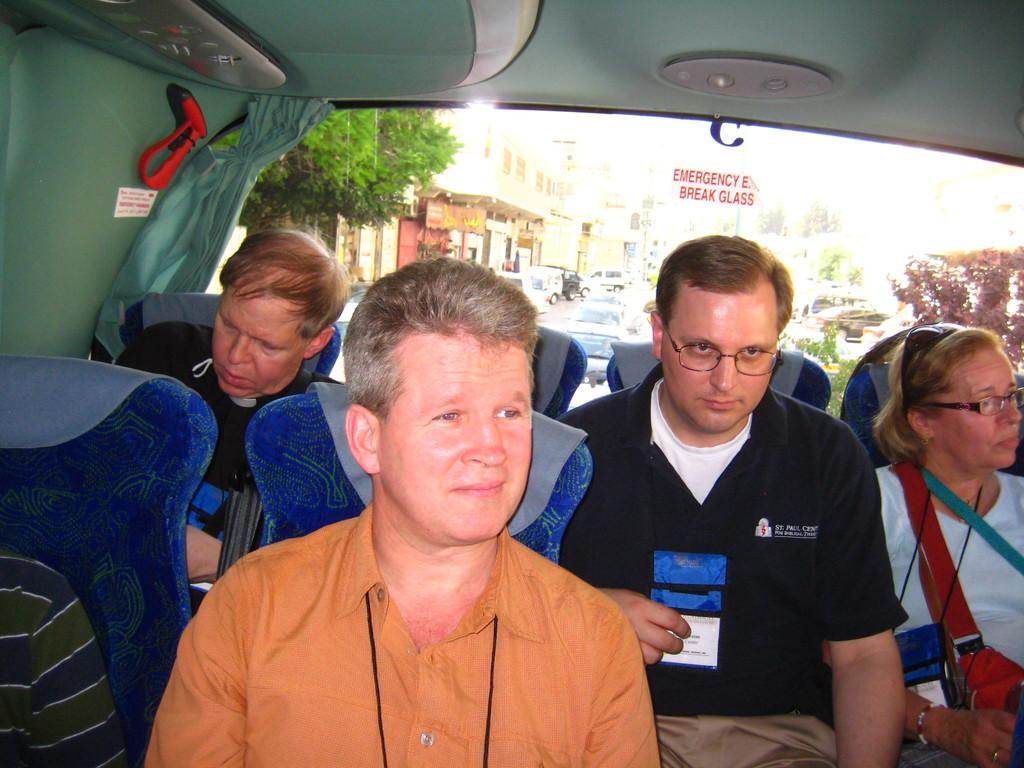 IMG 0359 - JERUSALEM 2009