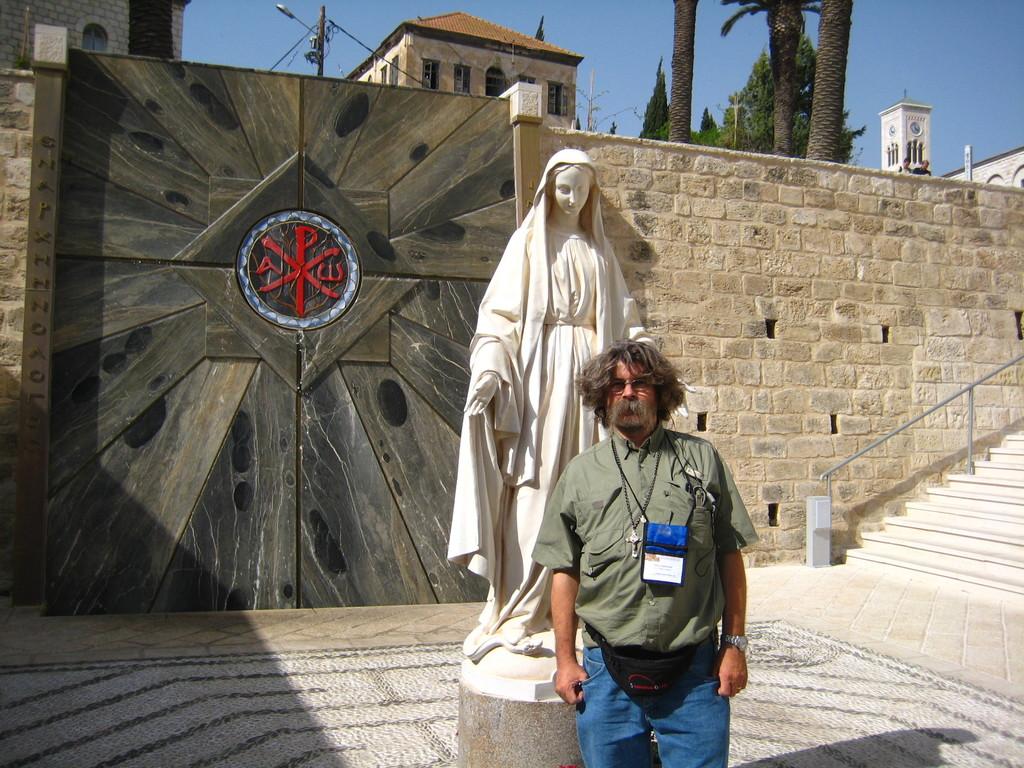 IMG 0339 - JERUSALEM 2009
