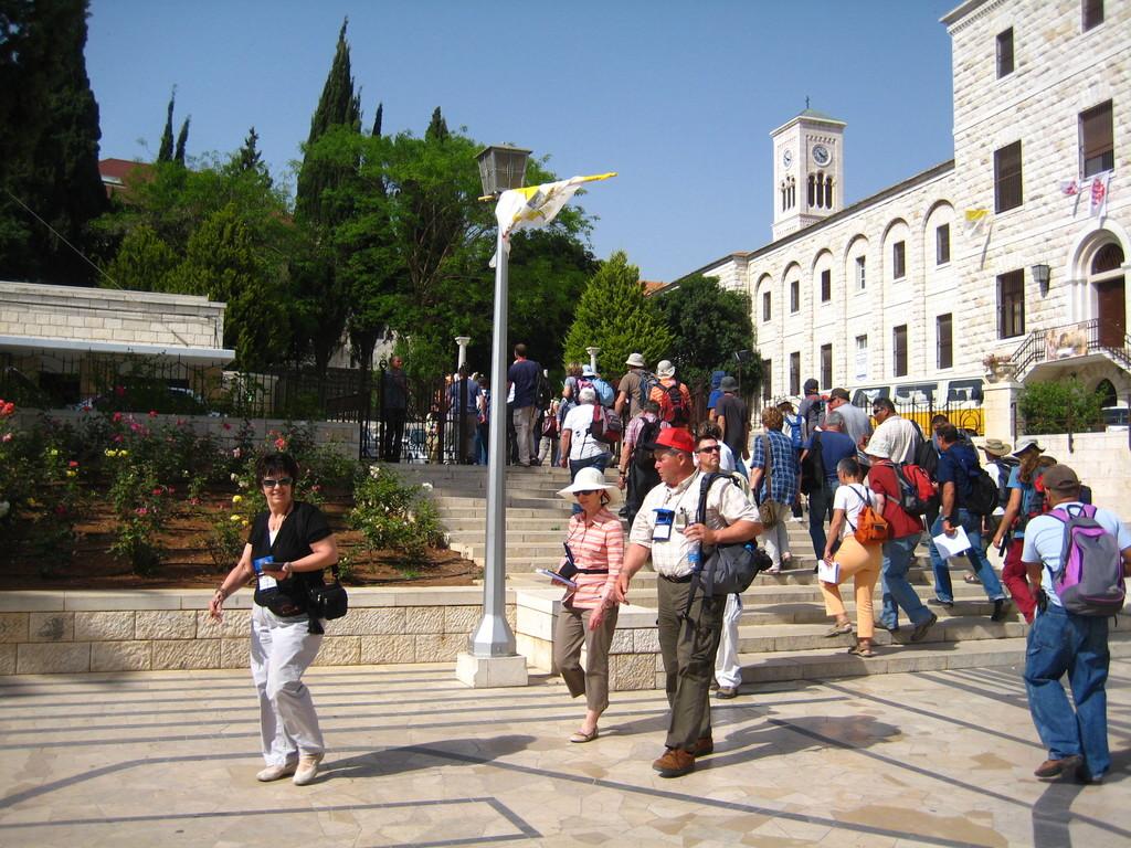 IMG 0338 - JERUSALEM 2009