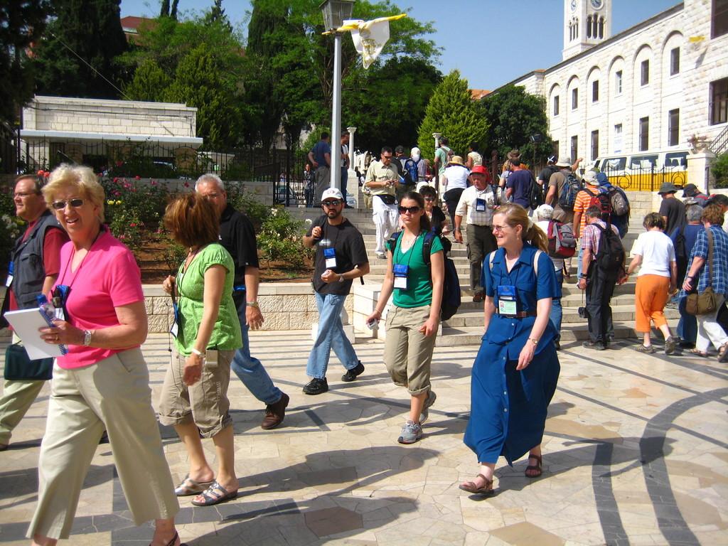 IMG 0337 - JERUSALEM 2009