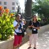 IMG 0455 - JERUSALEM 2009