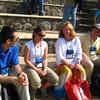 IMG 0511 - JERUSALEM 2009