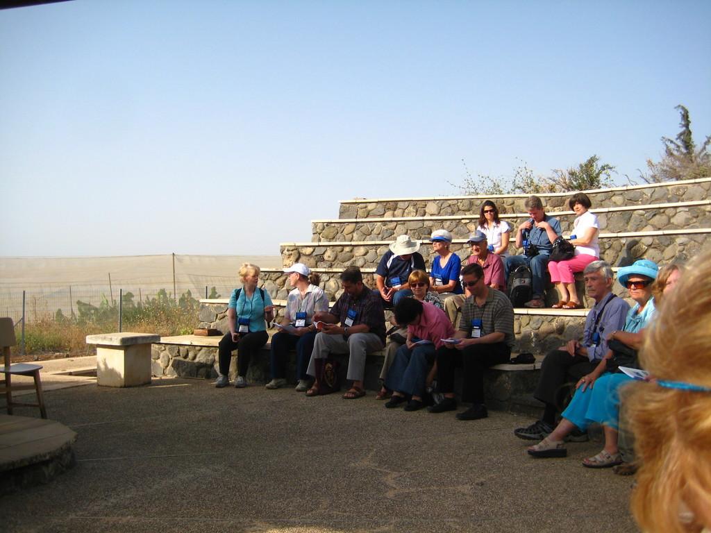 IMG 0498 - JERUSALEM 2009