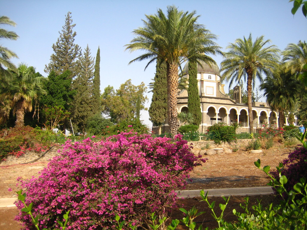IMG 0485 - JERUSALEM 2009