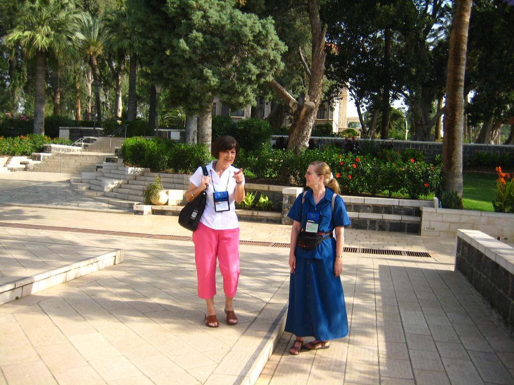 IMG 0481 - JERUSALEM 2009