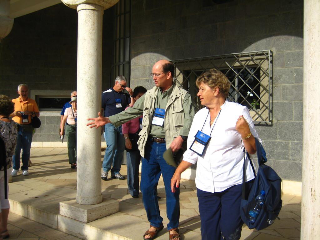 IMG 0476 - JERUSALEM 2009