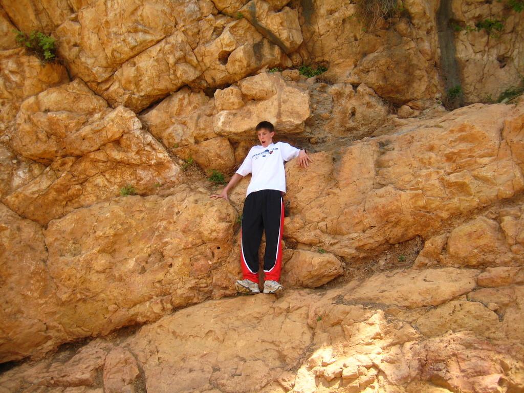 IMG 0594 - JERUSALEM 2009