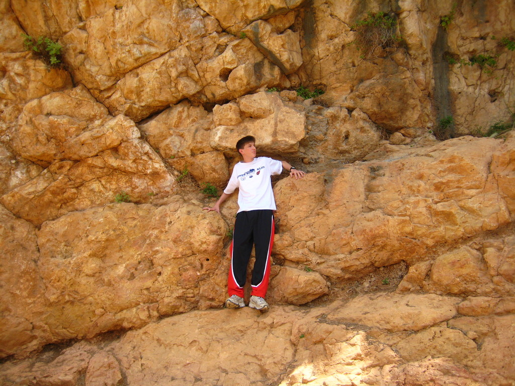 IMG 0593 - JERUSALEM 2009