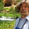 IMG 0576 - JERUSALEM 2009