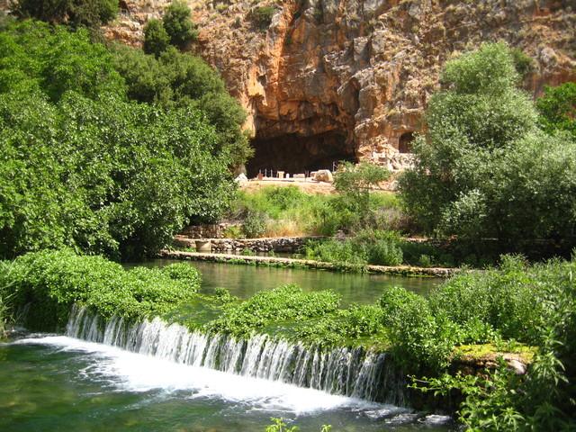 IMG 0573 JERUSALEM 2009