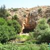 IMG 0572 - JERUSALEM 2009