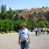 IMG 0569 - JERUSALEM 2009