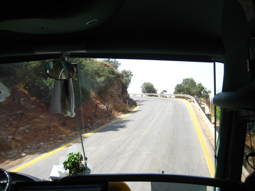 IMG 0555 - JERUSALEM 2009