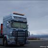 Grieg Logistics Scania R560 - Vrachtwagens