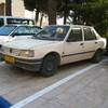 IMG 1103 - Vehicles in Holy Land