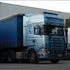 DSC 2503-border - Truck Algemeen
