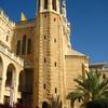 IMG 1105 - JERUSALEM 2009