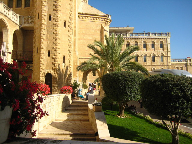 IMG 1106 JERUSALEM 2009
