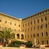 IMG 1098 - JERUSALEM 2009