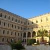 IMG 1097 - JERUSALEM 2009