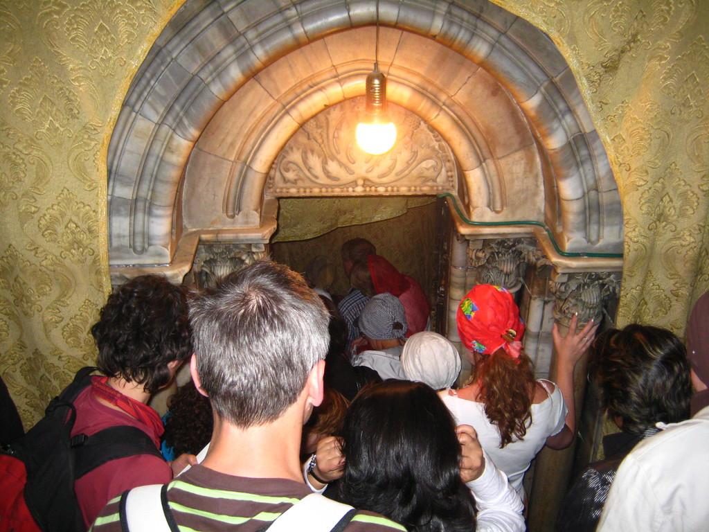 IMG 1322 - JERUSALEM 2009