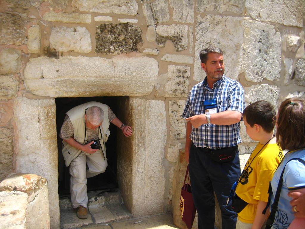 IMG 1315 - JERUSALEM 2009