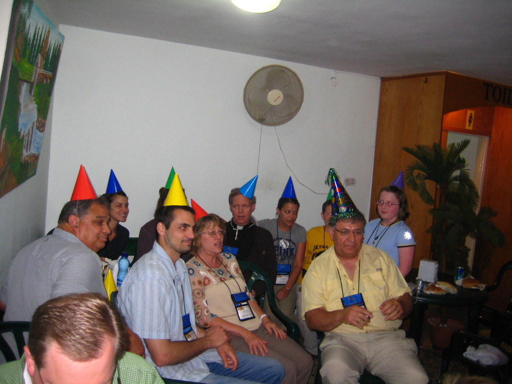 IMG 1292 - JERUSALEM 2009