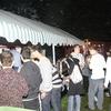 parkmanif vrijavond (20) - Parkmanifestatie vrijdag
