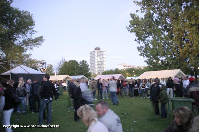 parkmanif vrijavond (22) Parkmanifestatie vrijdag