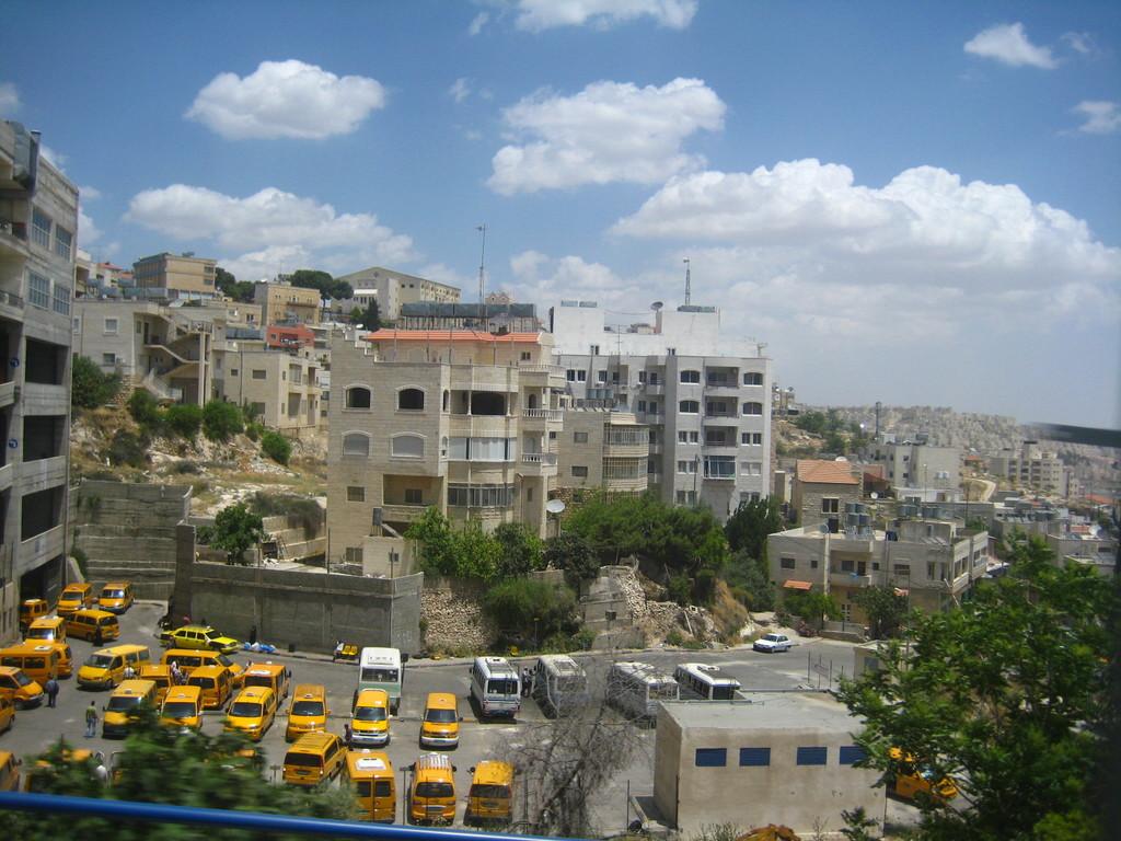 IMG 1270 - JERUSALEM 2009