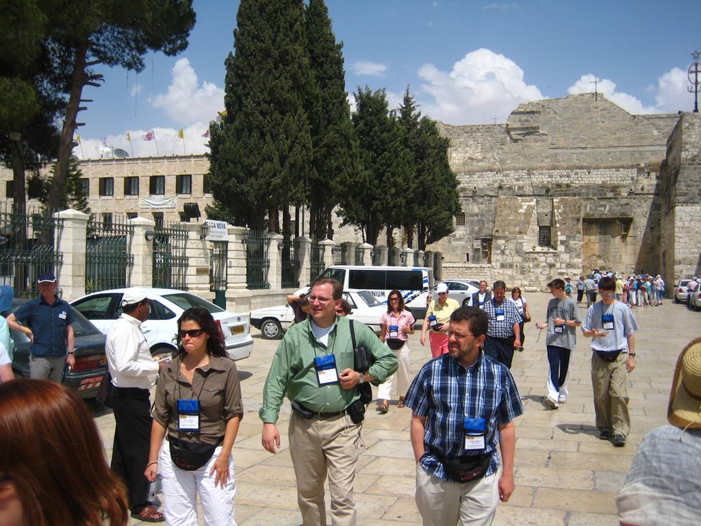 IMG 1375 - JERUSALEM 2009