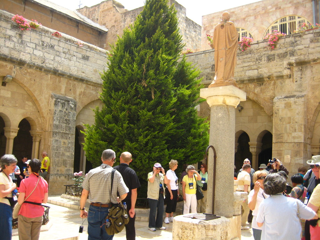 IMG 1360 - JERUSALEM 2009