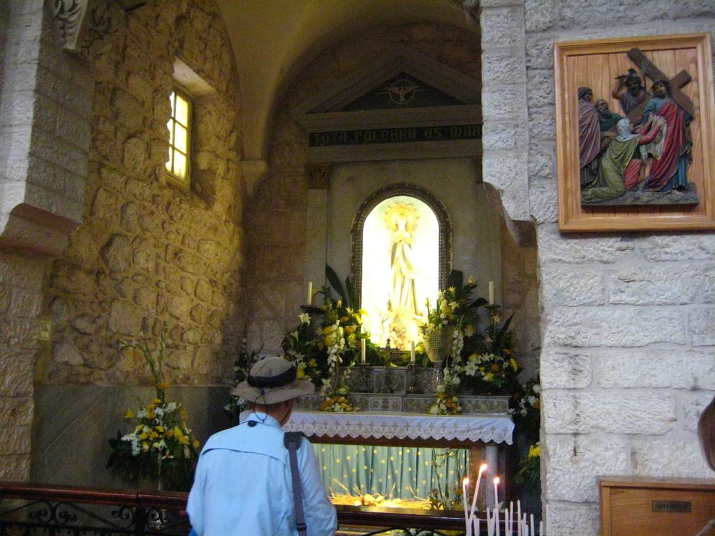 IMG 1355 - JERUSALEM 2009