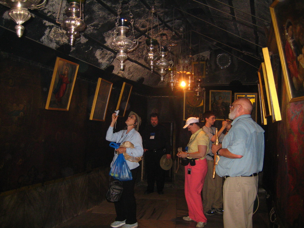 IMG 1343 - JERUSALEM 2009