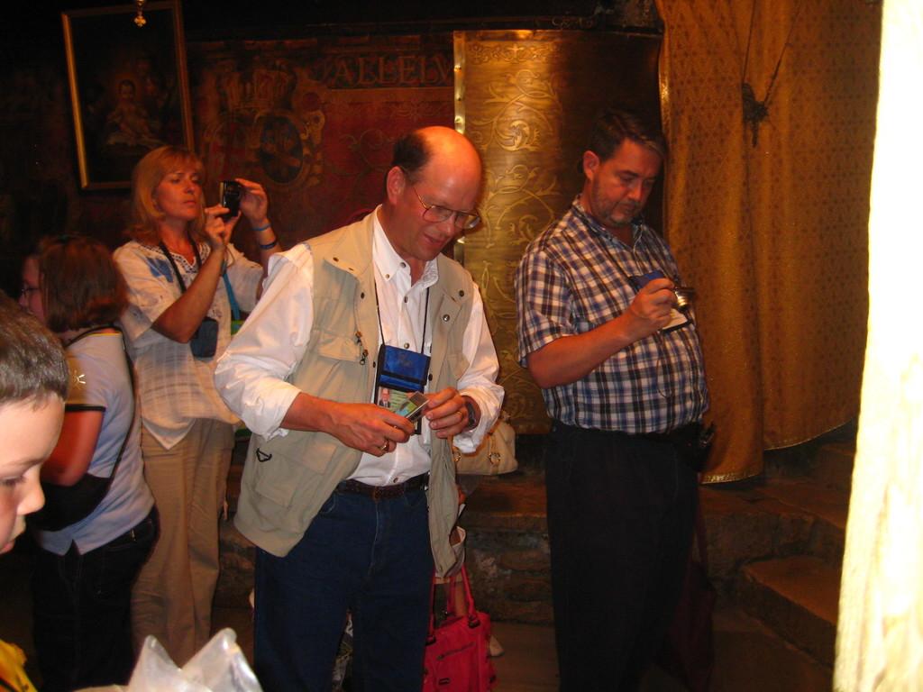 IMG 1329 - JERUSALEM 2009