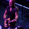 Ghost of Tom Joad(19) - Bruce Springsteen - Izod -5...