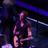 Ghost of Tom Joad(13) - Bruce Springsteen - Izod -5...