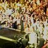 P1010156 - Bruce Springsteen - Izod -5...