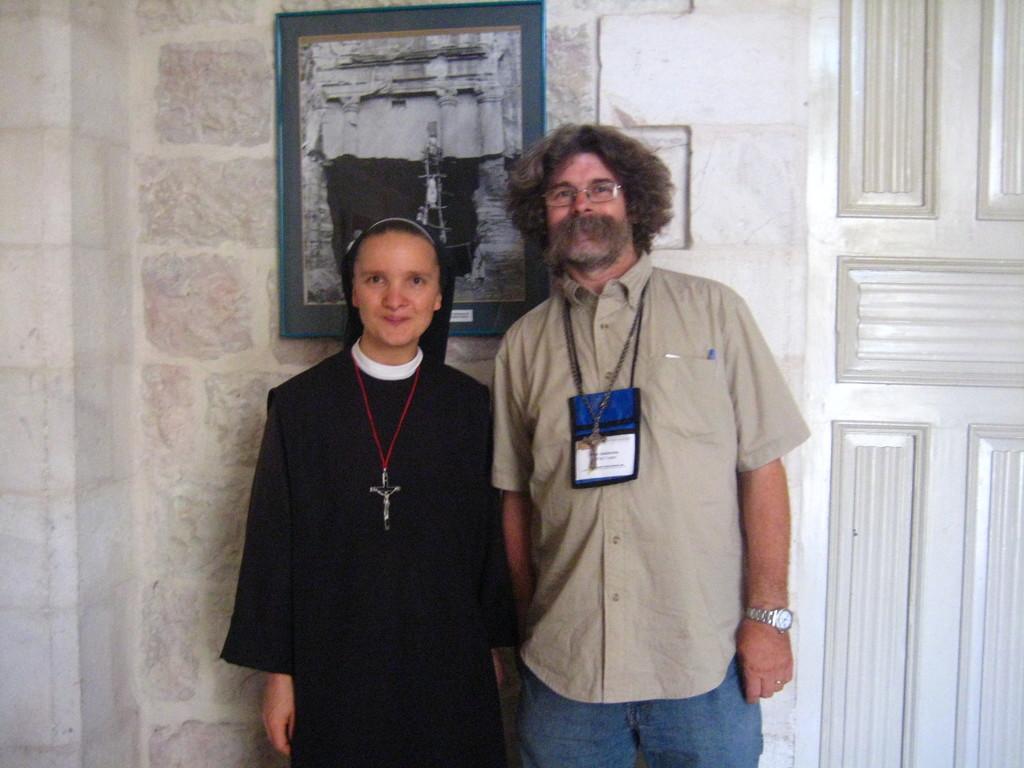 IMG 1489 - JERUSALEM 2009