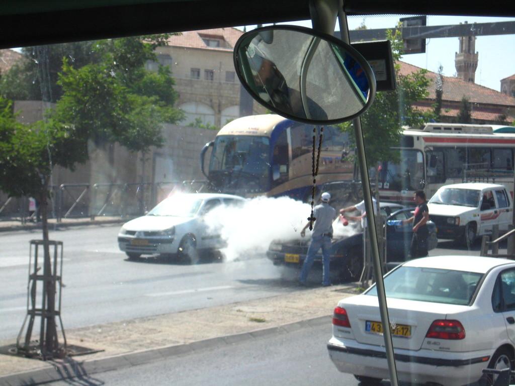 IMG 1479 - JERUSALEM 2009
