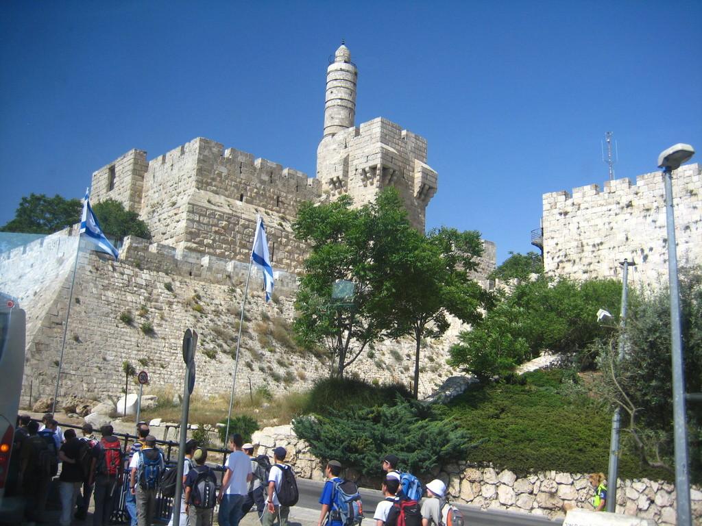 IMG 1471 - JERUSALEM 2009
