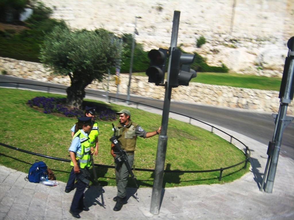 IMG 1470 - JERUSALEM 2009
