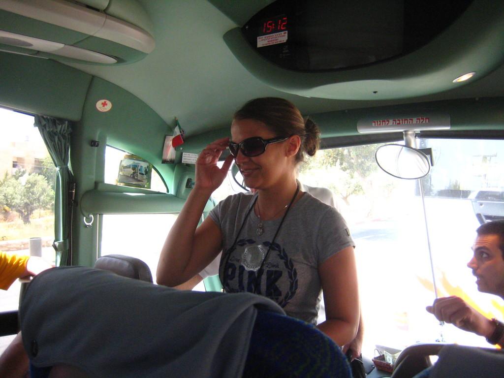 IMG 1427 - JERUSALEM 2009