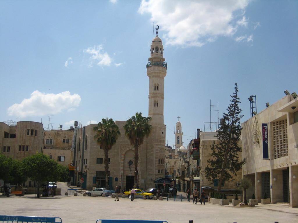 IMG 1382 - JERUSALEM 2009