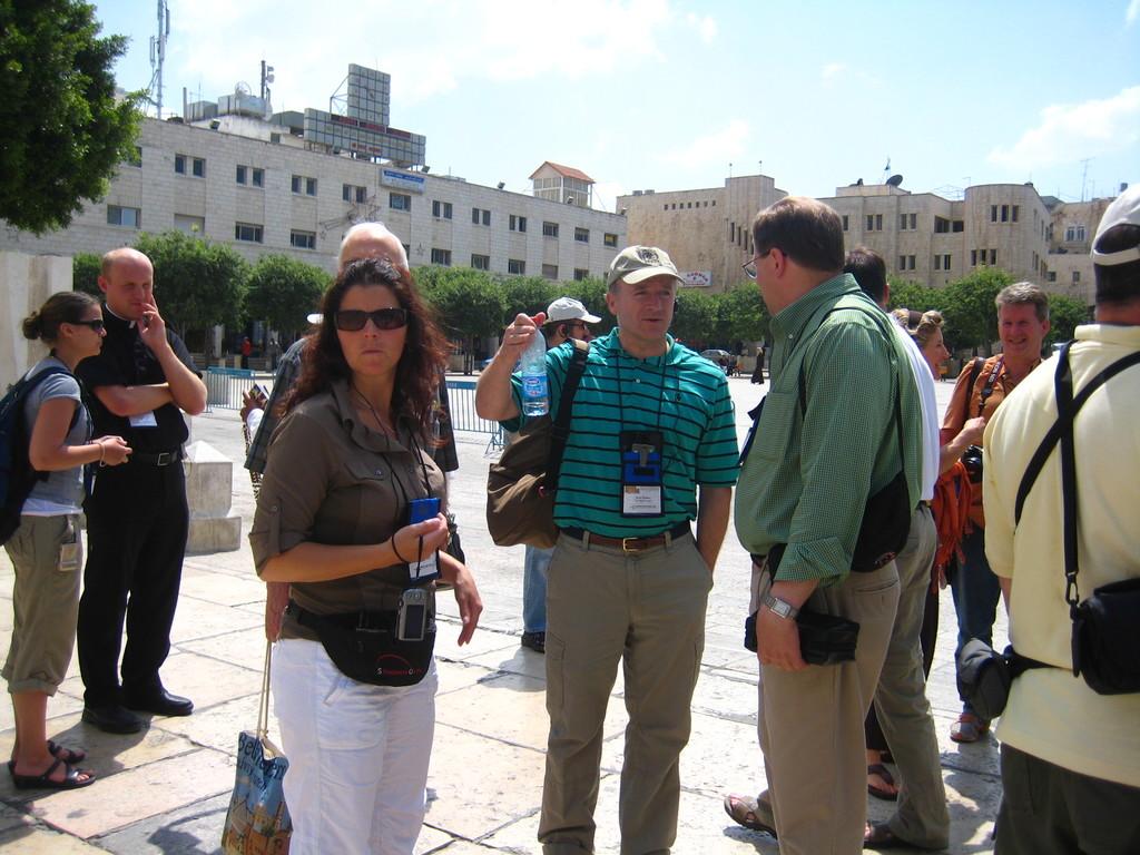 IMG 1379 - JERUSALEM 2009