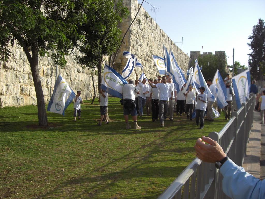 CIMG5039 - JERUSALEM 2009