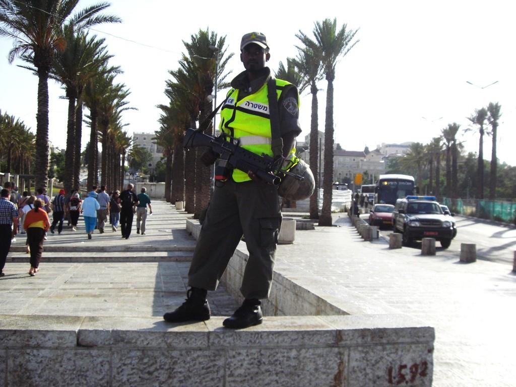 CIMG5025 - JERUSALEM 2009